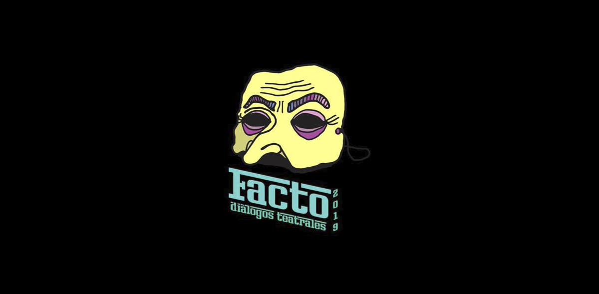 Facto Diálogos Teatrales 2019