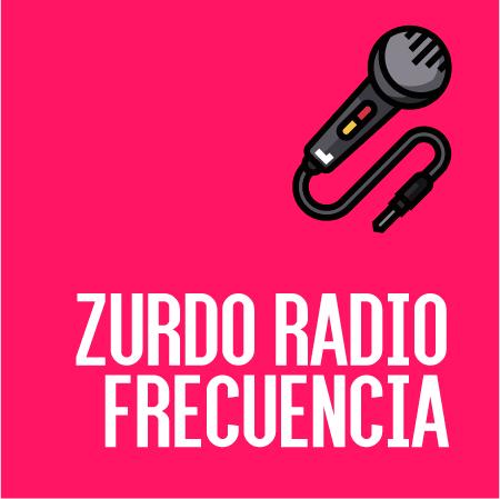 Zurdo Radio Frecuencia