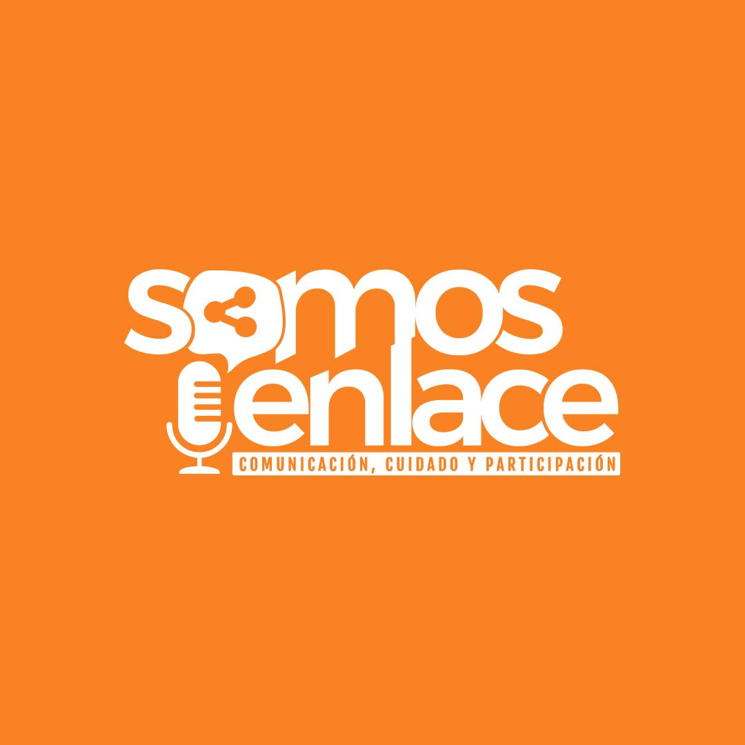 Conexión #SomosEnlace en el #SONORAVIRUS Cap. 24