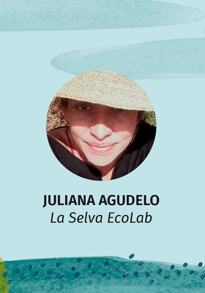 Juliana Agudelo